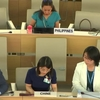第41回人権理事会:性的指向と性同一性に基づく暴力、ならびに裁判官と弁護士の独立性を議論