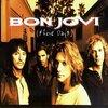 【Bon Jovi】オルタナ野郎にこそ聴いてほしいボン・ジョヴィのアルバム『These Days』