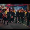 【NCT】nct127ついに解禁! レギュラーの韓国語Verフル動画【gif画像まとめ】