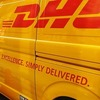 【インド・ジャンムーカシミール州スリナガルへの郵送】DHLを利用したら荷物が2日で届いた話。
