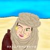 【※ネタバレ注意】『ザ・マミー/呪われた砂漠の王女』
