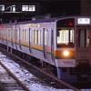 JR東海在来線イチのロングラン電車(?)