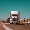 米国のトラック輸送をデジタル化するKeepTruckin、企業価値14億ドルに