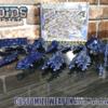 【ゾイド ワイルド/ZOIDS WILD】 ゾイド ZW49 カスタマイズウェポン 改造武器 ミサイル+レーザーコンバットユニット レビュー