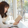 純文学の読みはじめにおすすめの作品5選!挫折しないための読み方も!