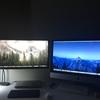 USB-Cの沼に落ちている方に朗報!? 12 インチ MacBook で外部ディスプレイでPD給電しながら4K 3840 x 2160 60HZ 解像度で表示する方法!