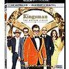 『キングスマン:ゴールデン・サークル』 紳士×悪趣味=ドーピングされた80Sの007!?