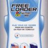 Freeloader Wii 買った。