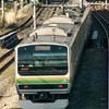 東海道線グリーン車でJR東日本からJR東海(三島・沼津)へ行くときの注意点