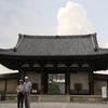 思い出旅 高野山へ( 5)