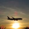 【読書感想文コピペOK】最優秀賞ブロガーが飛行機好きのための読書感想文を書きます