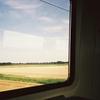 オランダ&ベルギー旅「気ままに過ごす快適旅!ベルギーのブリュッセルへの列車旅!なぜか5つ星ホテルに泊まる」