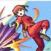 【モンスト】銀魂コラボ「神楽」「志村新八」の性能&動画まとめ ジャンプコラボのガチャ限キャラ