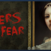 20171115 Layers of Fear