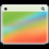 Macでプレゼンする際の手順とおすすめのアプリ