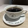 どこでもGO ロバーツコーヒー 北欧フィンランドNo.1のカフェ