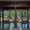【温泉施設】宮崎のシーガイアにあるシェラトングランデオーシャンリゾートの松泉宮を徹底解説!