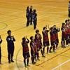 【長いトンネルを抜けたSAICOLOが全国への切符を獲得】第14回全日本女子フットサル選手権関東大会・準決勝