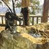 熊野本宮神と瀬織津姫