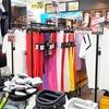 ゴルフ用品が買えるお店/Golf Retail Shops at Bangkok