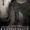 衝撃の牛コスプレ、『悪魔のいけにえ』シリーズ最新作『レザーフェイス(原題:LEATHERFACE)』の第2弾予告編映像が公開!