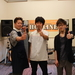 HOTLINE2018天童店LIVEオーディションVol.3イベントレポート!