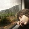 【体験談】人生疲れた?飽きた?慢性的なマンネリや鬱を感じるなら、今すぐこれをやろう的なまとめ
