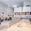 Cafe選びのカタチ~デザイナーズカフェ~