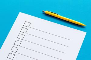 求人に応募がこないのはなぜ?5つの原因と4つの対策を紹介