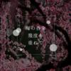 【おそとのええとこ】梅の香を幾度も重ねて【奈良-奈良市/月ヶ瀬梅渓】