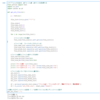 【Pythonサンプルコード】サブフォルダを含め、フォルダ内の総ファイルの総ファイルサイズを取得する方法