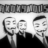 最近、1周回って改めて匿名なんかクソだと思ってきた今日この頃。