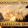 深夜にじっくり見たい、世界史の「海戦動画」14本
