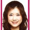 見事、幸栄と美紀がカップルになって日本へ帰国!/初代あいのり第219話のネタバレ