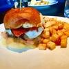 NYでおすすめのハンバーガー店8選!ランキング形式で紹介します