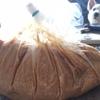 発酵食品の効果