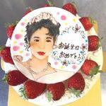 千葉市・松戸市<稲毛・海浜幕張・常盤平>で探す!かわいいイラストケーキが買えるケーキ屋さん3選