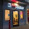 【Zen Noodle Bar】アメリカ・サンフランシスコ空港周辺の安くて美味しいB級レストラン