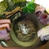 【今週のラーメン3391】 拉麺 成 (横浜・高田) ニボリッチ + チャーシュー 〜コンテンポラリーとゴージャス!そしてファンキーさがカッコよしな極上濃厚煮干麺!