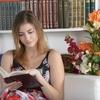 ビジネス書は何度も読むことをおすすめします
