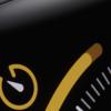 Apple Watchのバッテリーを比較。Bluetooth通信を減らせばバッテリーは長持ちする