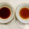 濃口醤油と薄口醤油の基本的な違いを料理人が解説します