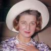 Princess Alexandra's Tour of Japan 1961