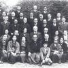 日本伝道隊の活動と神学校教育(日本イエス・キリスト教団のルーツ05)