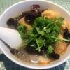 麻辣湯レシピ。自宅でなんとか作ってみる。