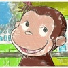 おさるのジョージ・キャラクター図鑑【街の仲間】編