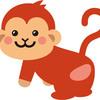 「三島由紀夫vs東大全共闘1000人」の映画を見て サルに過ぎない私が思うに
