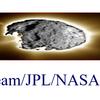 """ザ・サンダーボルツ勝手連  [Prediction #3・ Electric Comets and the """"Domino Effect"""" 予測#3・電気的彗星と「ドミノ現象」 ]"""