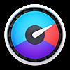 iStat Menus:MacのCPU熱管理アプリ設定について