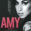 「AMY エイミー」アシフ・カパディア